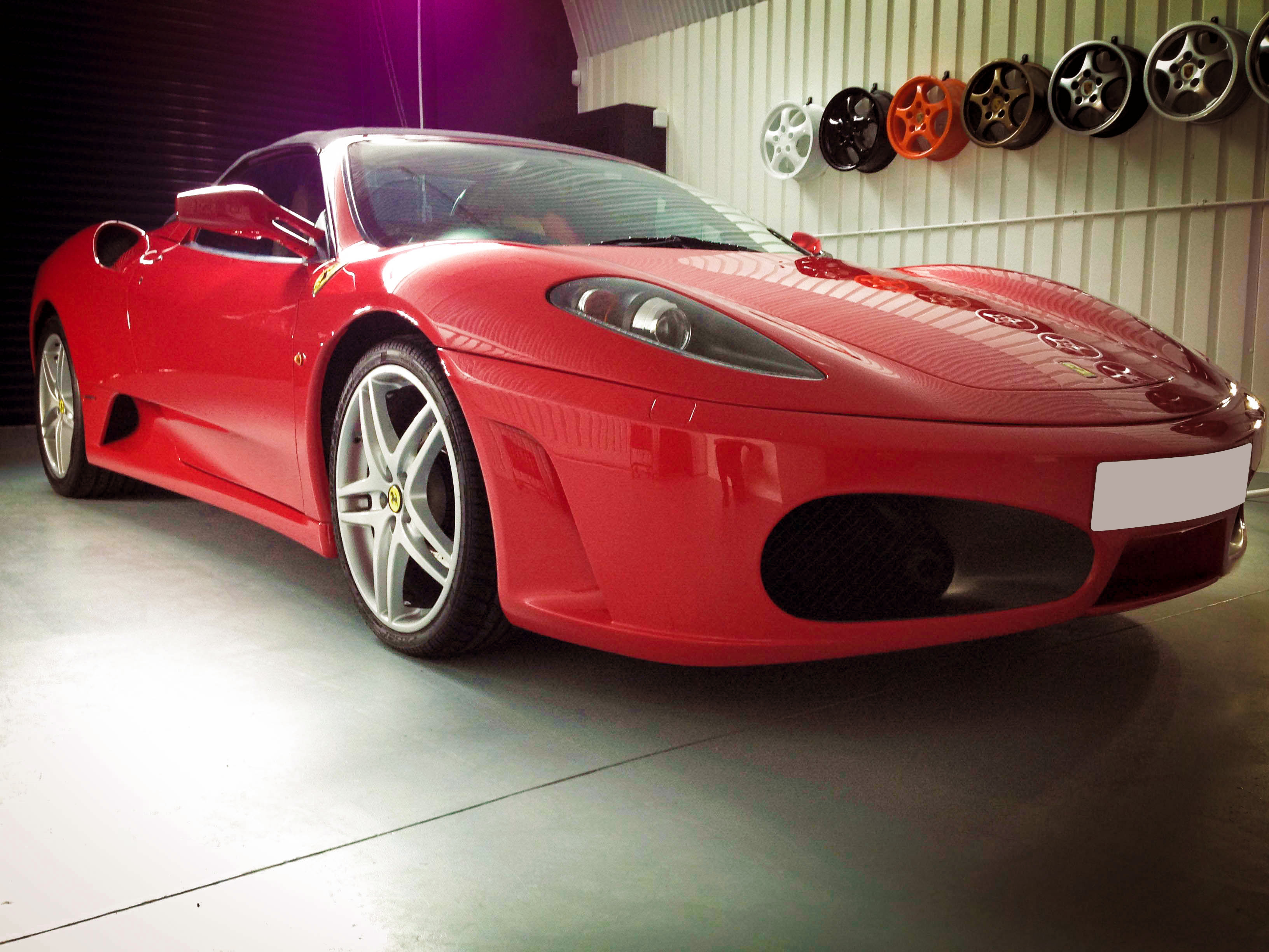 Ferrari-F340-A-2-1