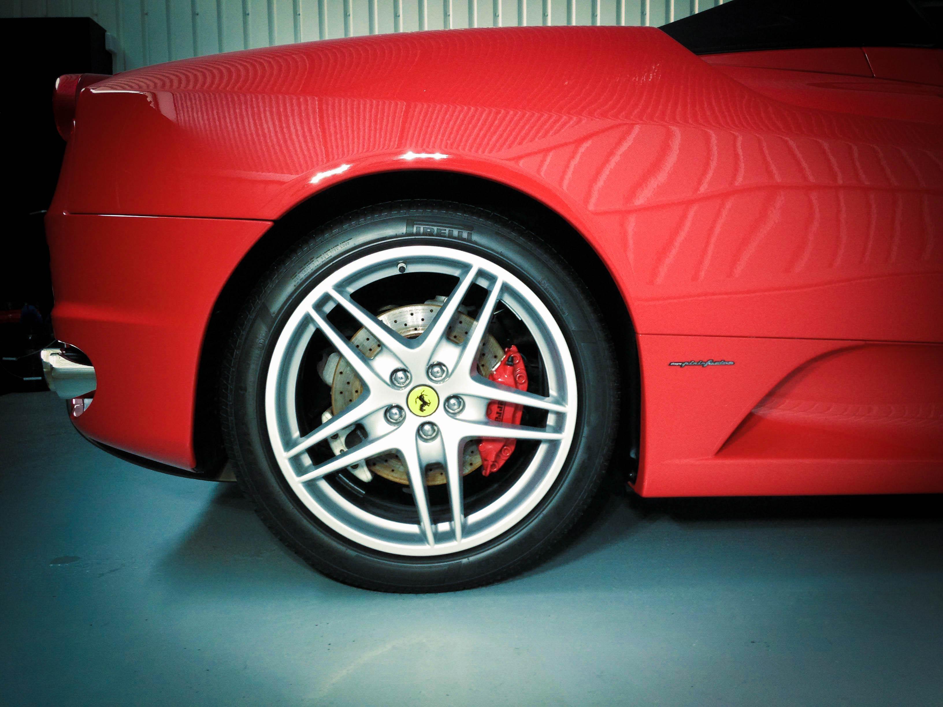 Ferrari-F340-A-4-2