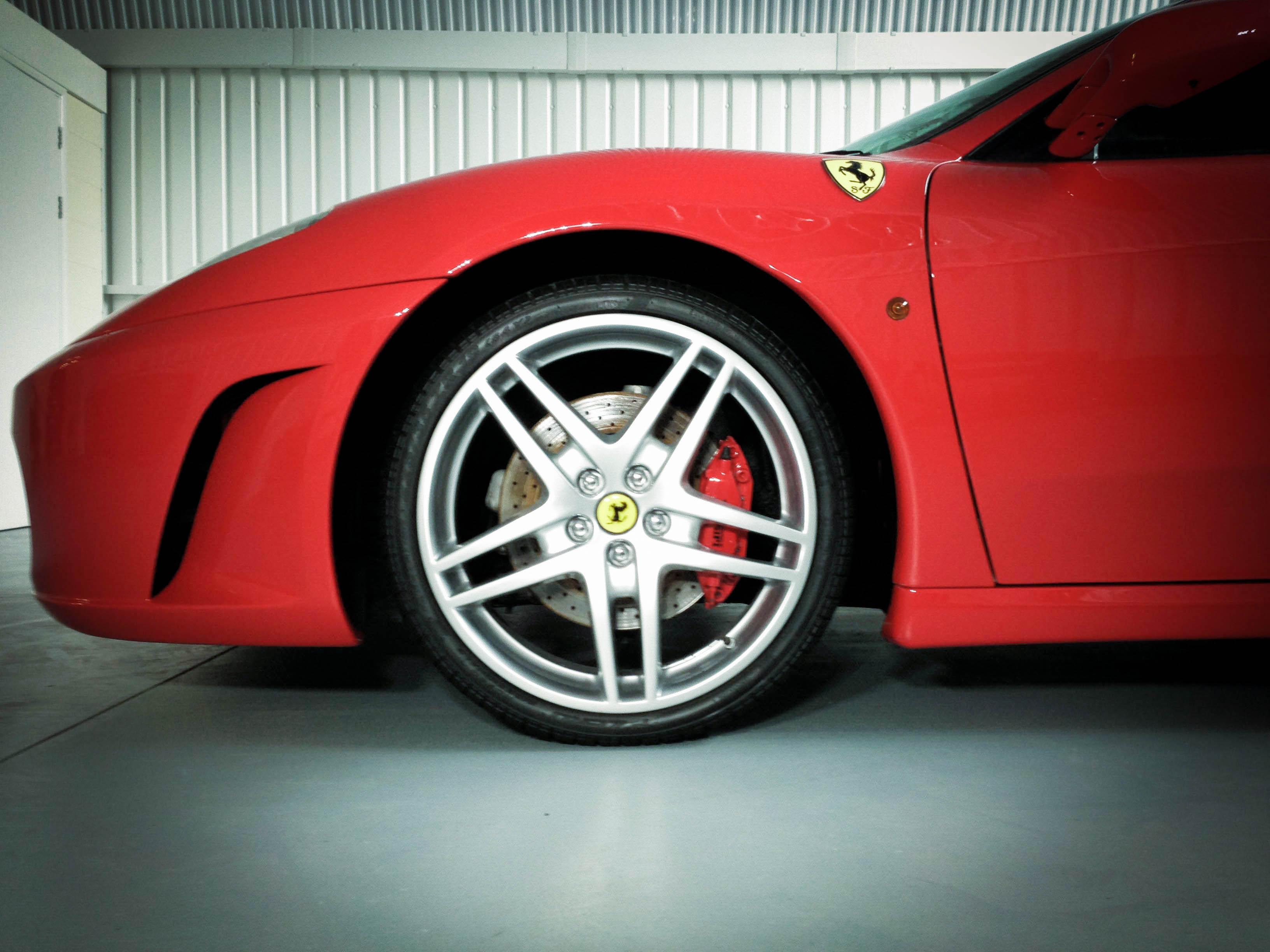 Ferrari-F340-A-7-5
