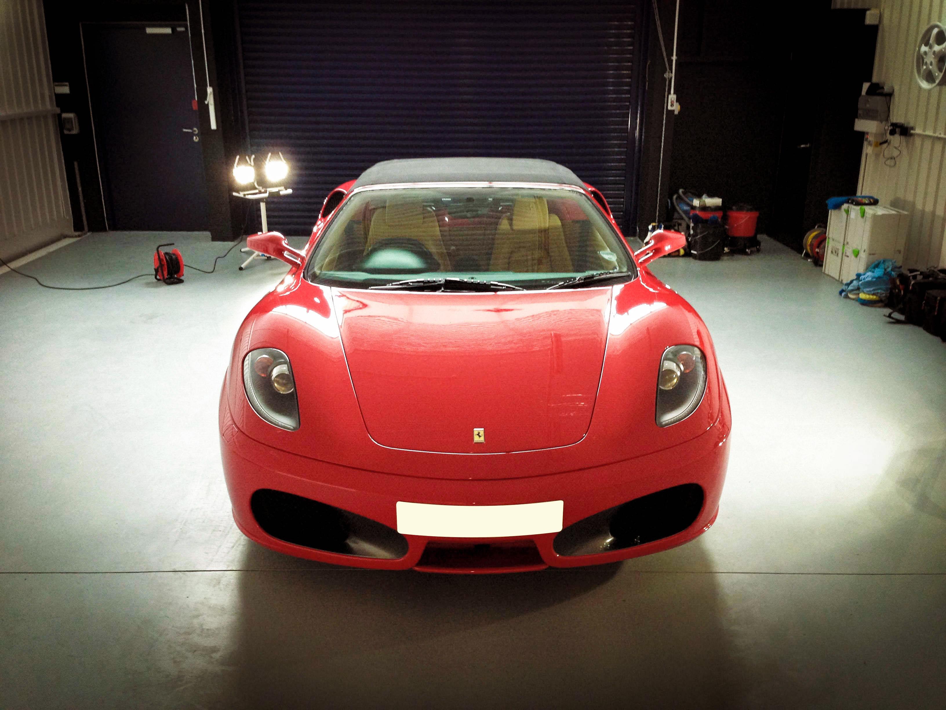 Ferrari-F340-A-9-7