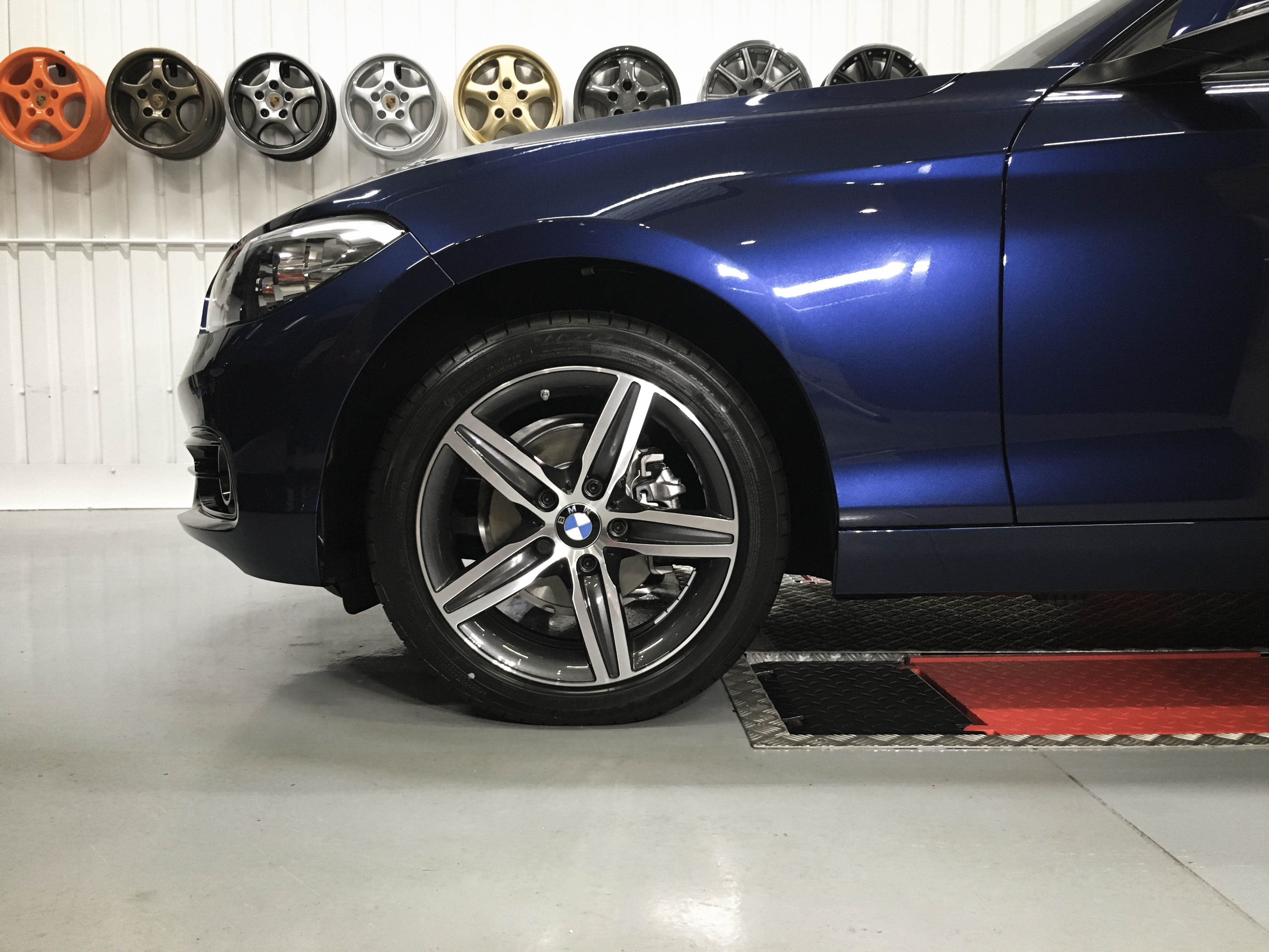 BMW-1series-wheel