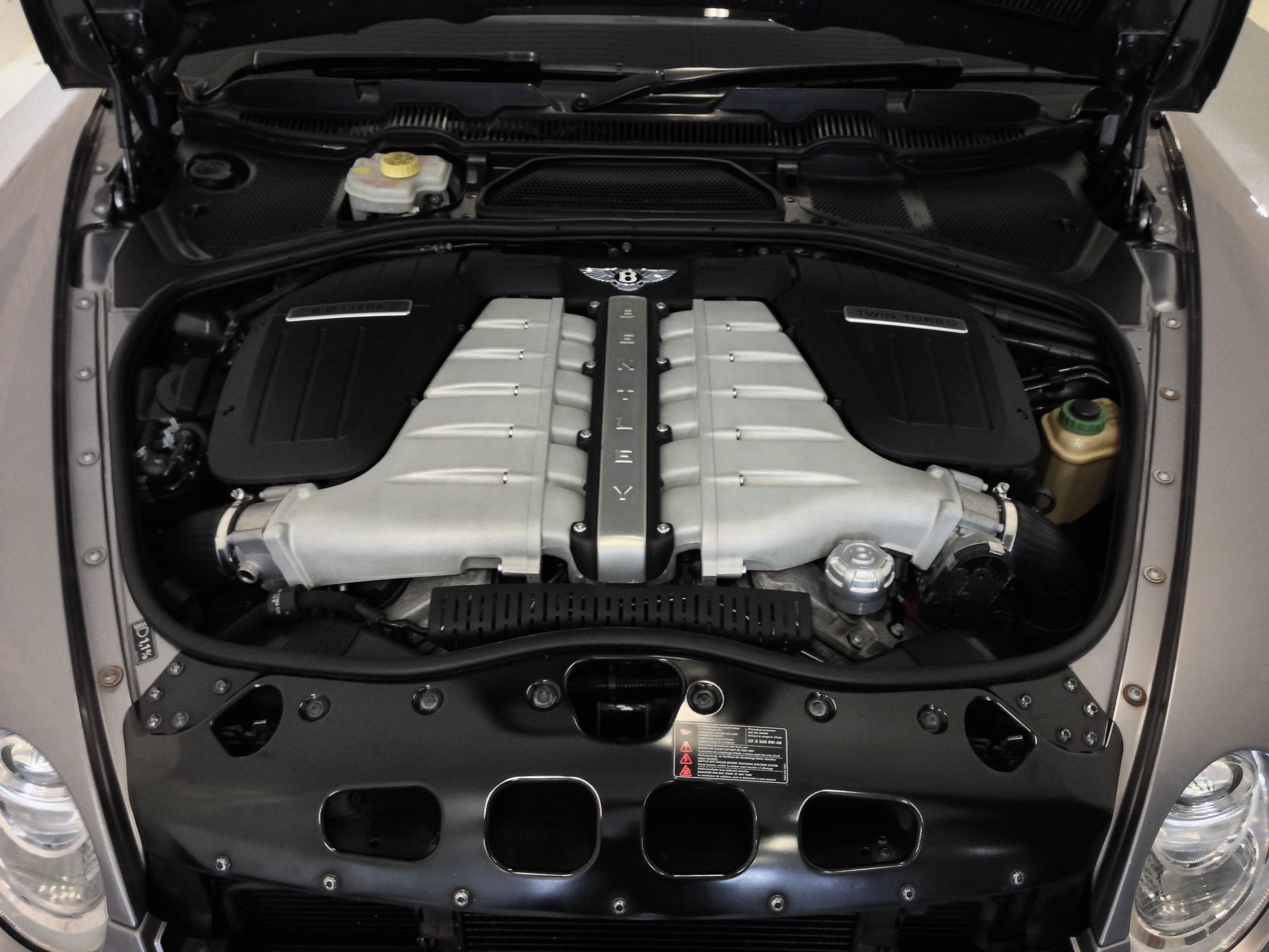 Bentley-Continental-2door-A-11