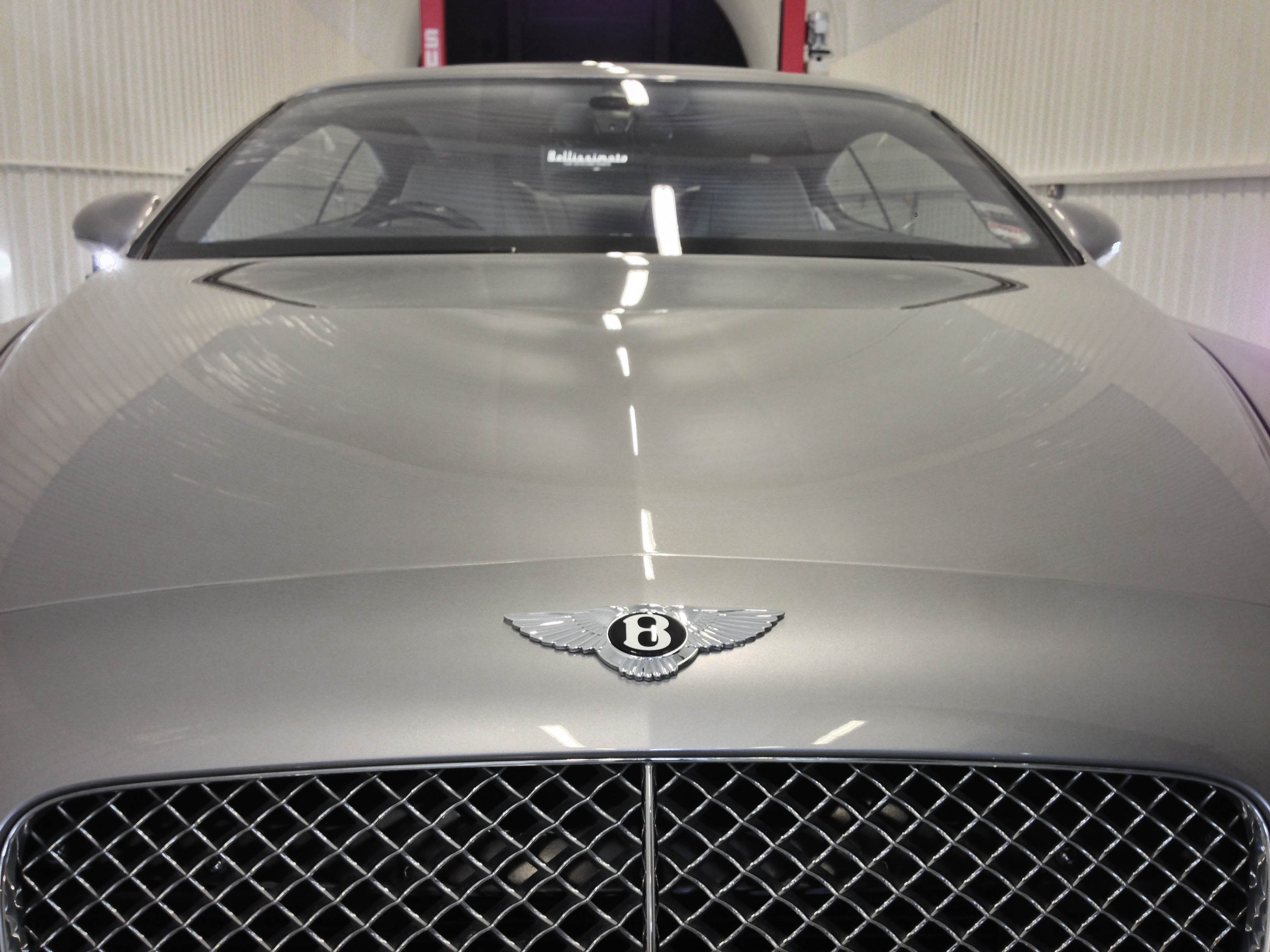 Bentley-Continental-2door-A-14