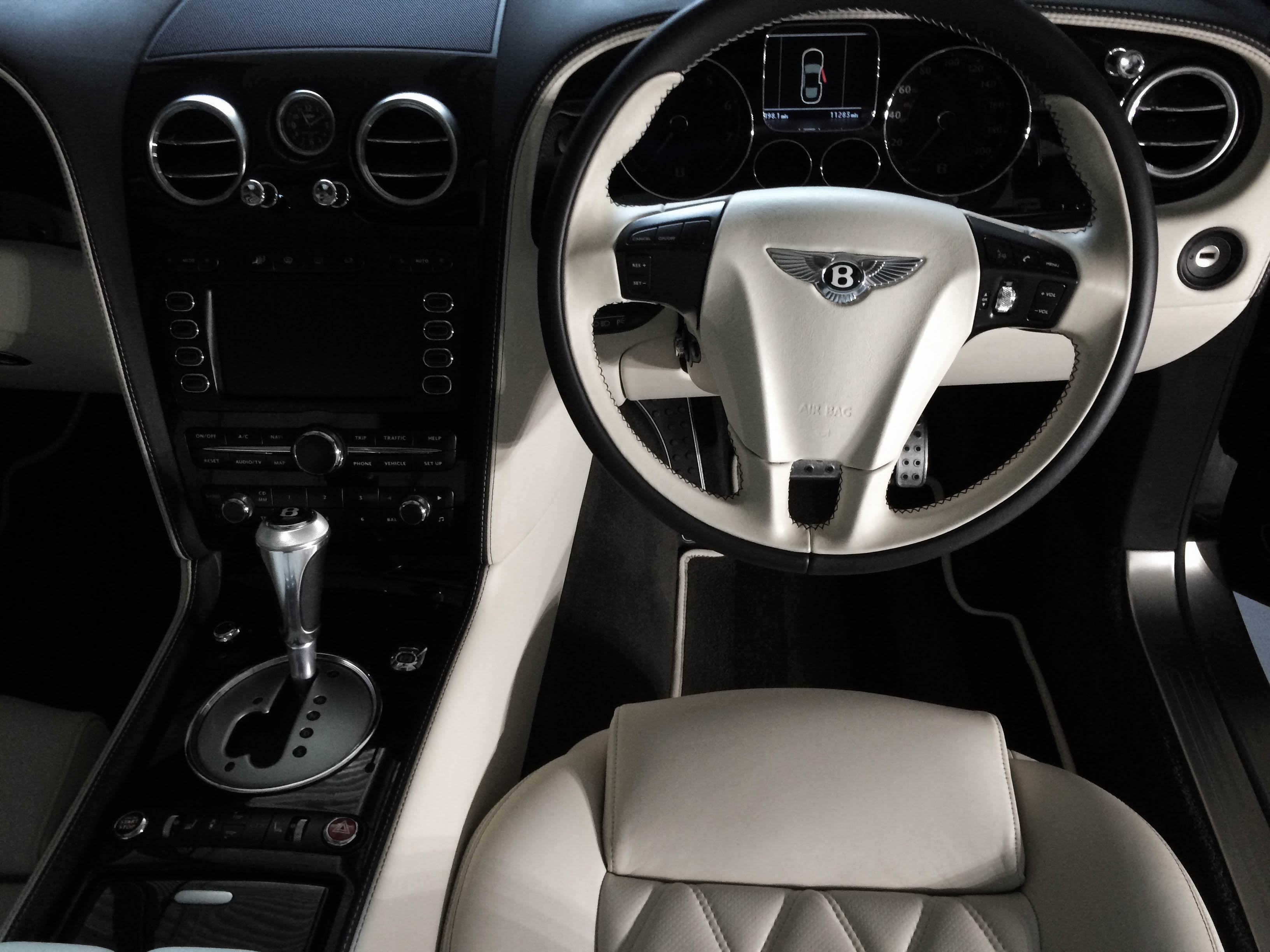 Bentley-Continental-B-13