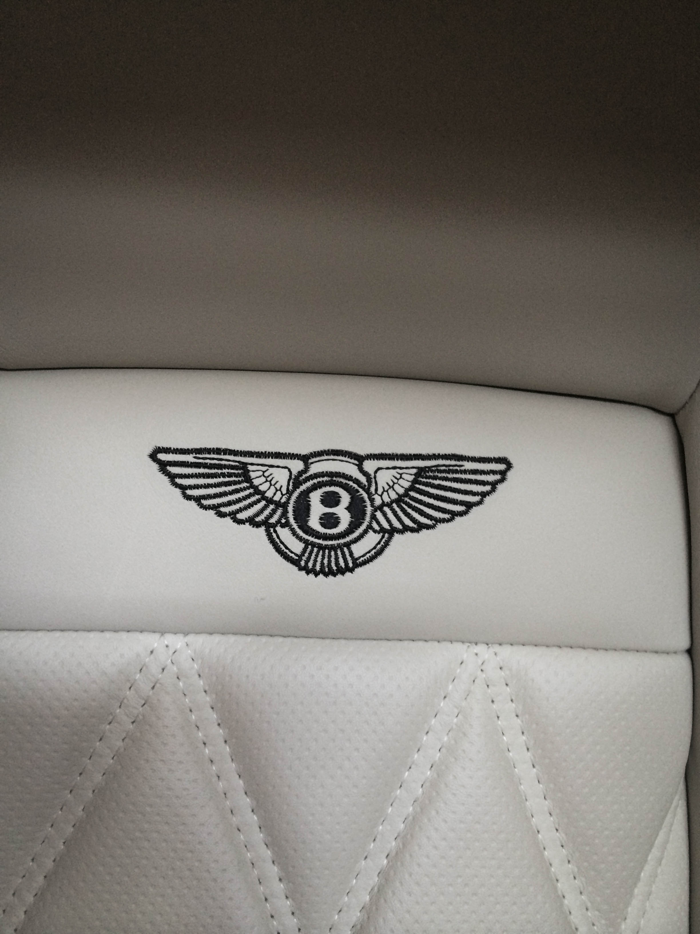 Bentley-Continental-B-14