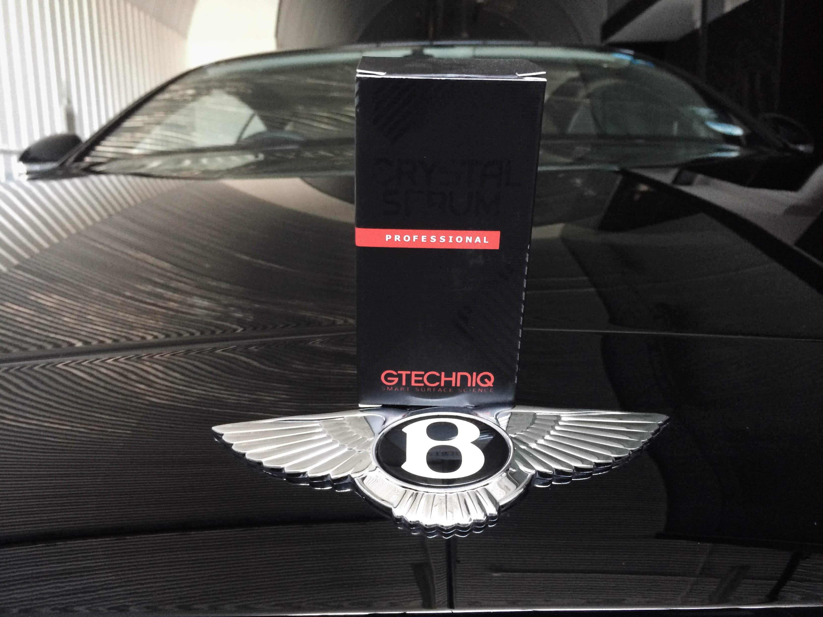 Bentley-Continental-B-8