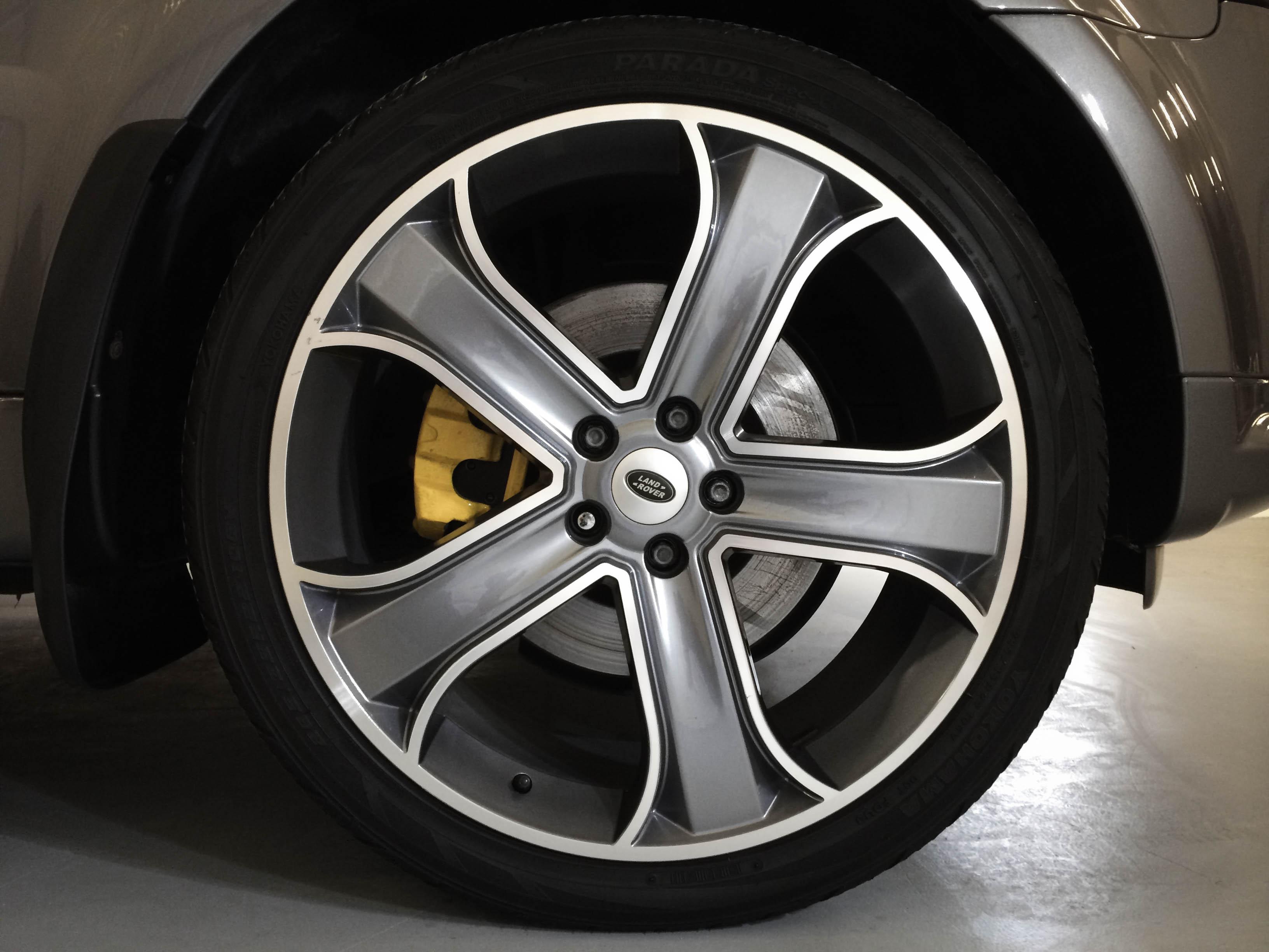 Range Rover-Sport-alloy