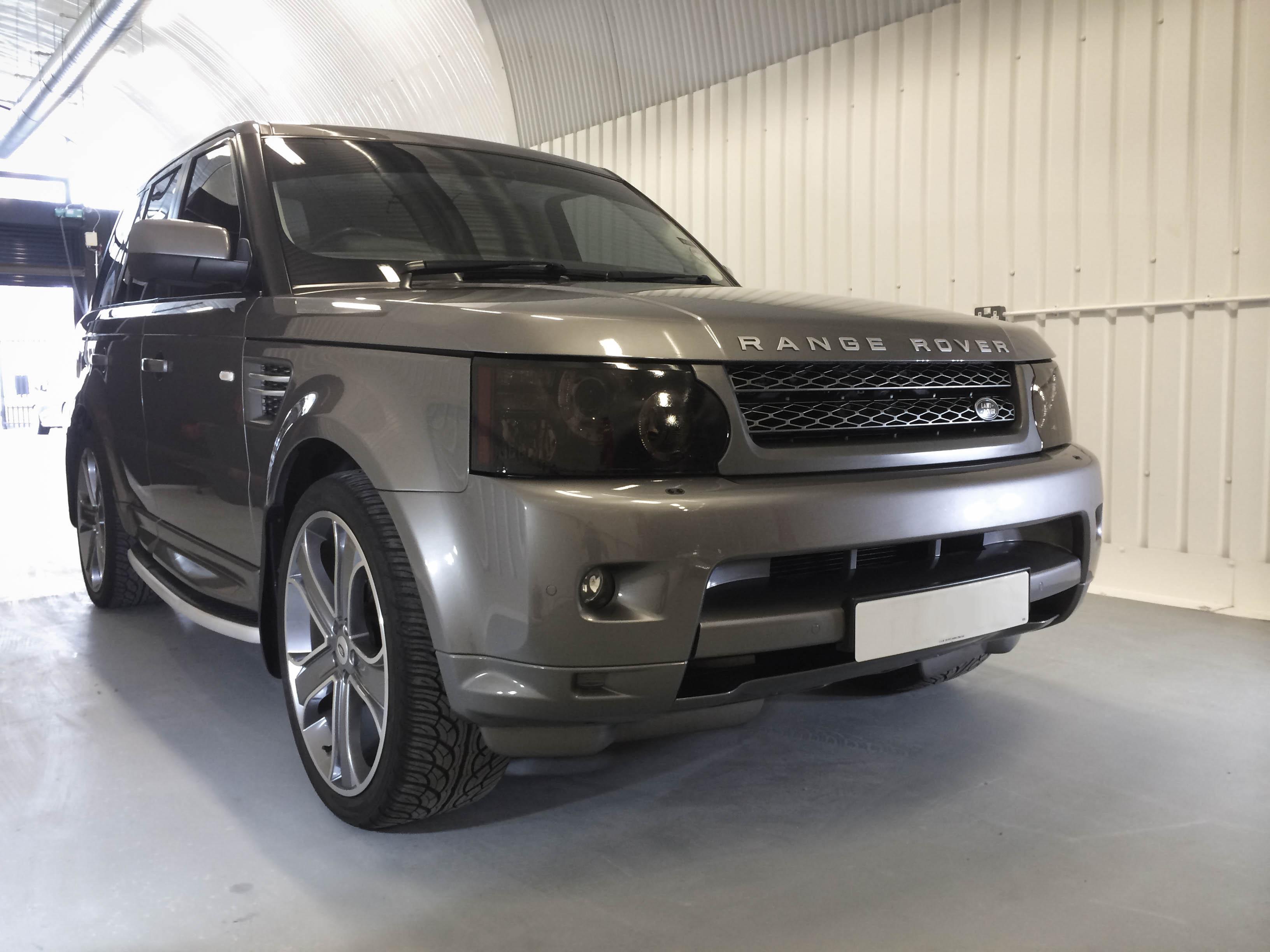 Range Rover-Sport-front