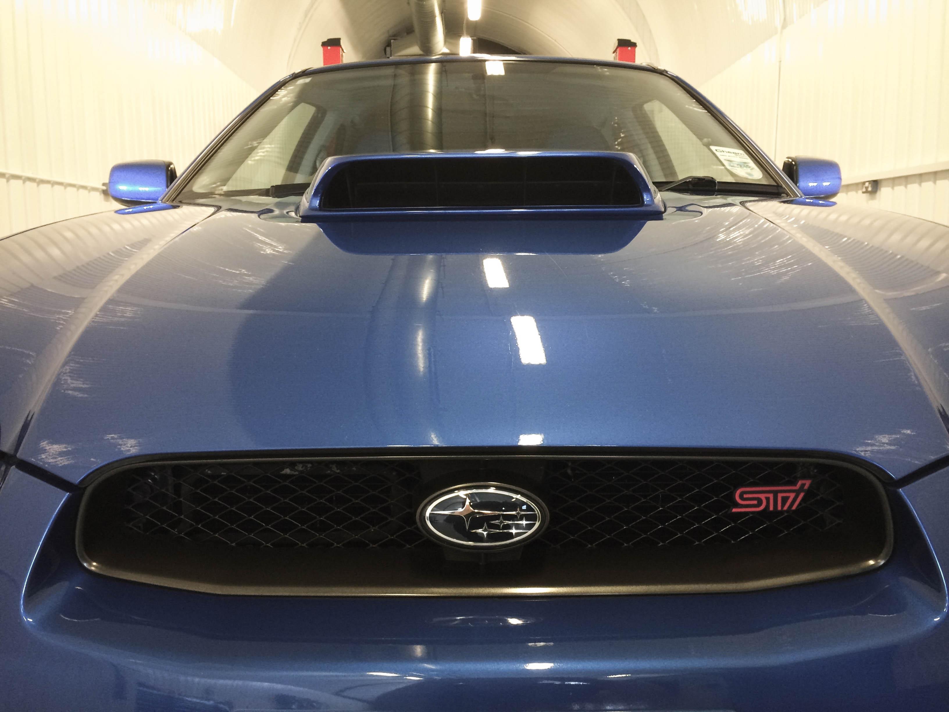 Subaru-Impreza-WRX-bonnet