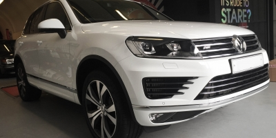 Vw-Toureg-frontright