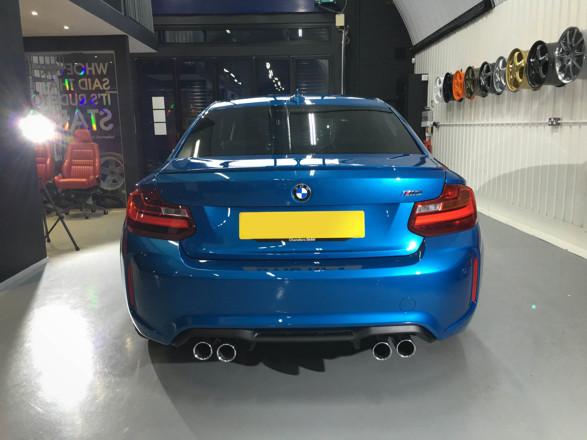 BMW-M2-Rear-Back