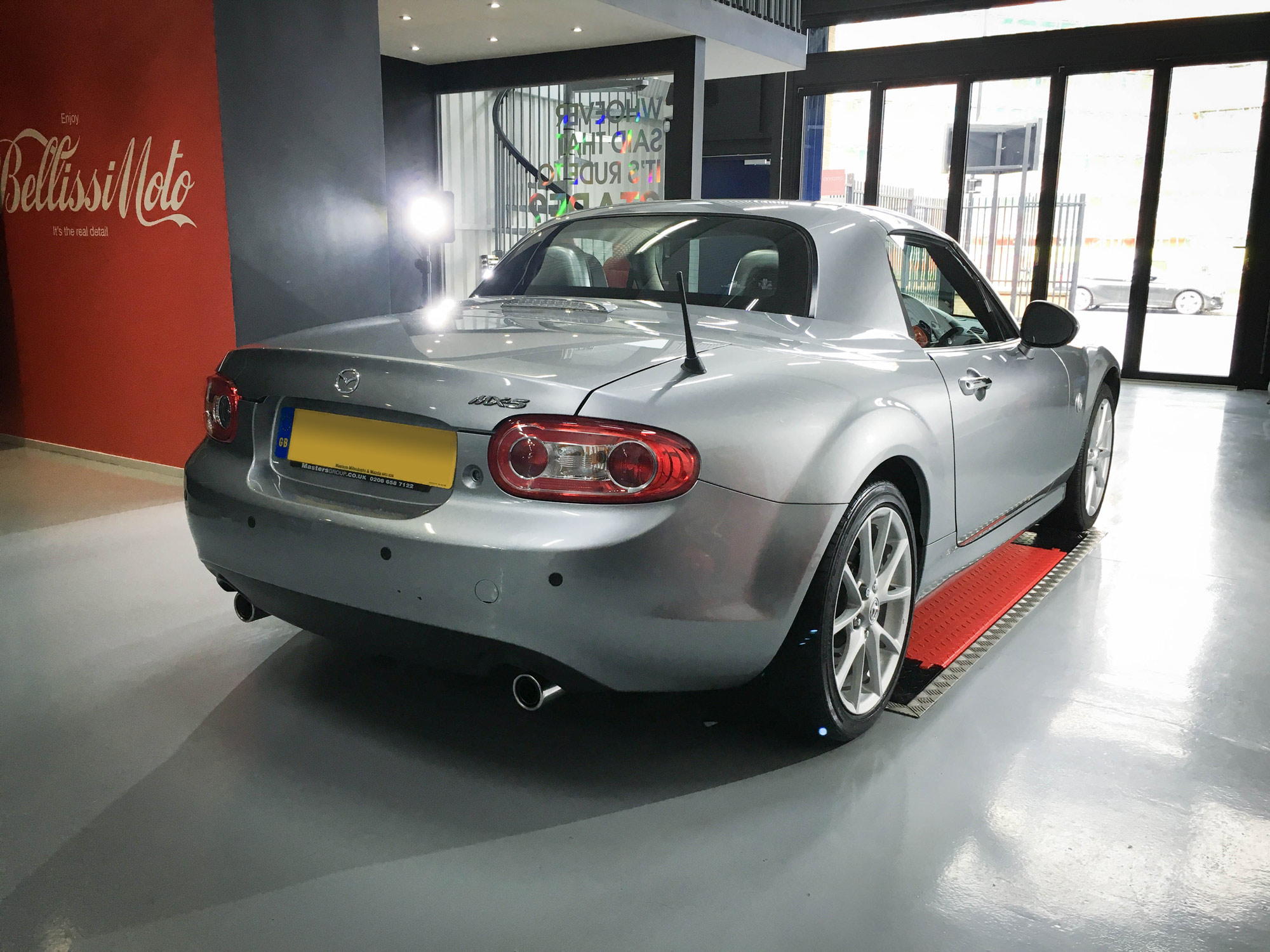 Mazda-mx5-back-drivers-side