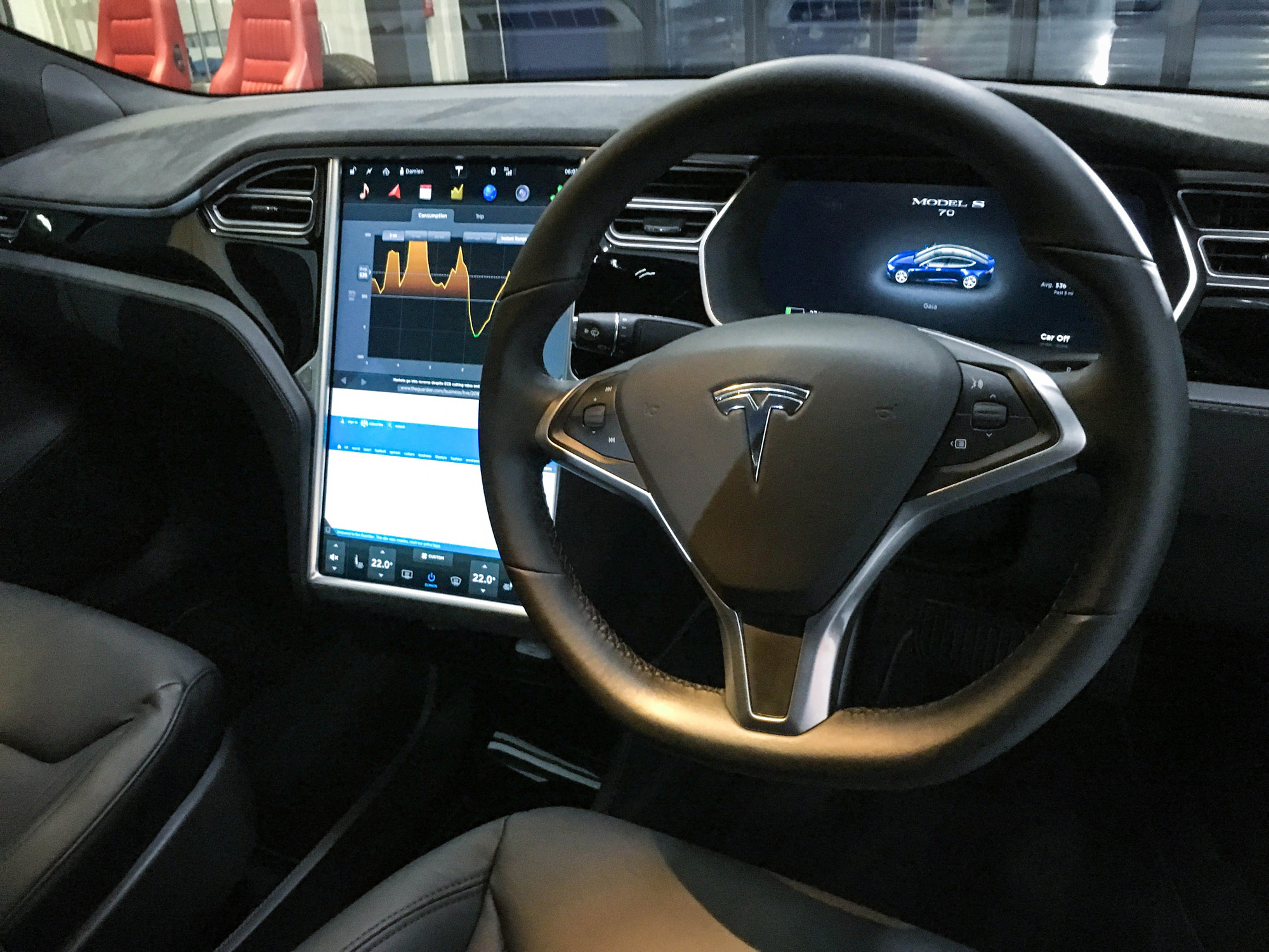 Tesla_Model_S-interior