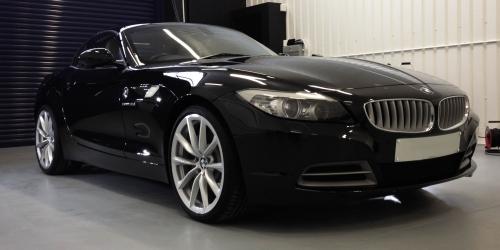 BMW Z4 3.2i