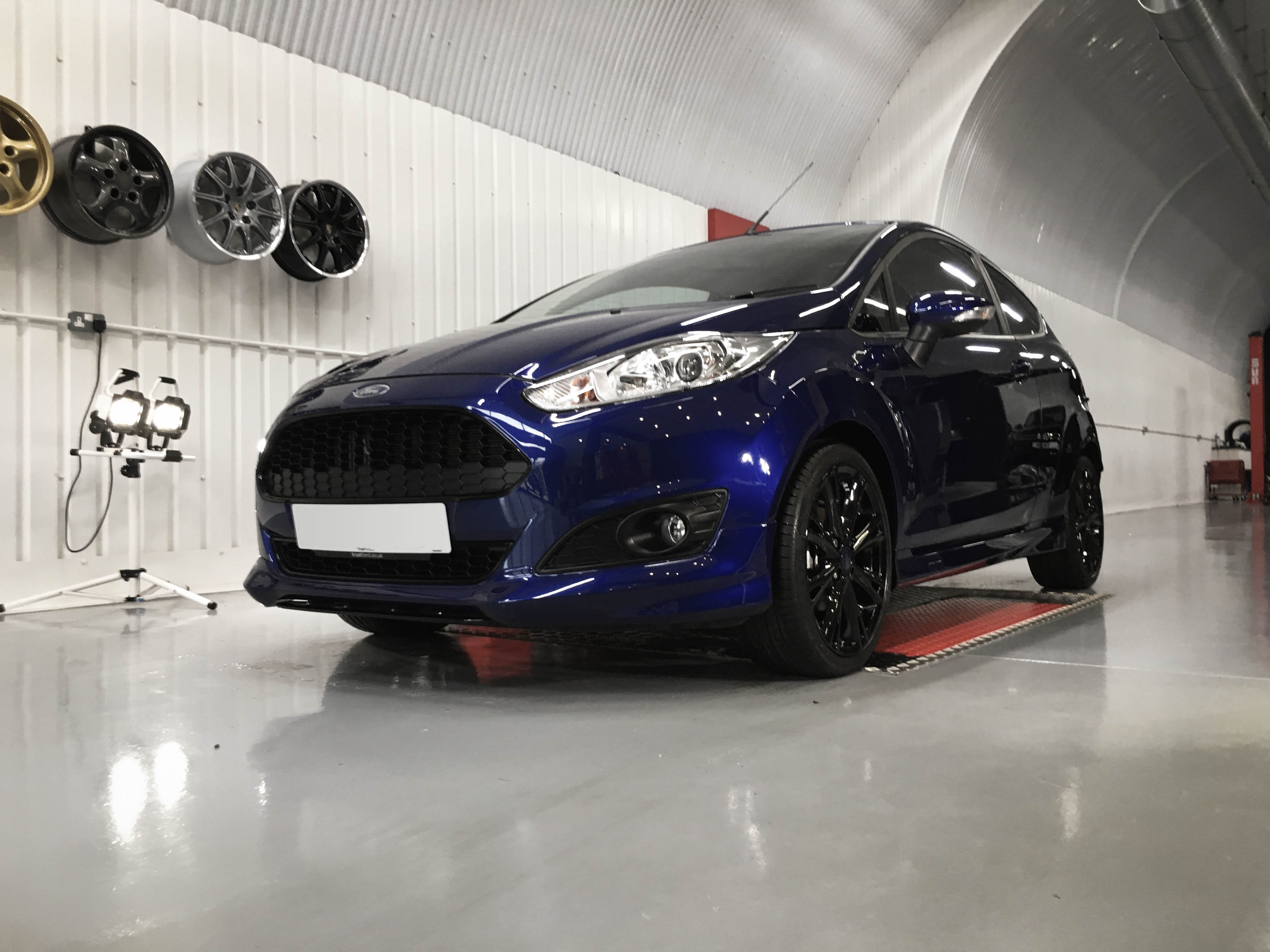 http://217.199.187.68/bellissimoto.co.uk/wp-admin/post.php?post=620&action=edit#Ford Focus – Front