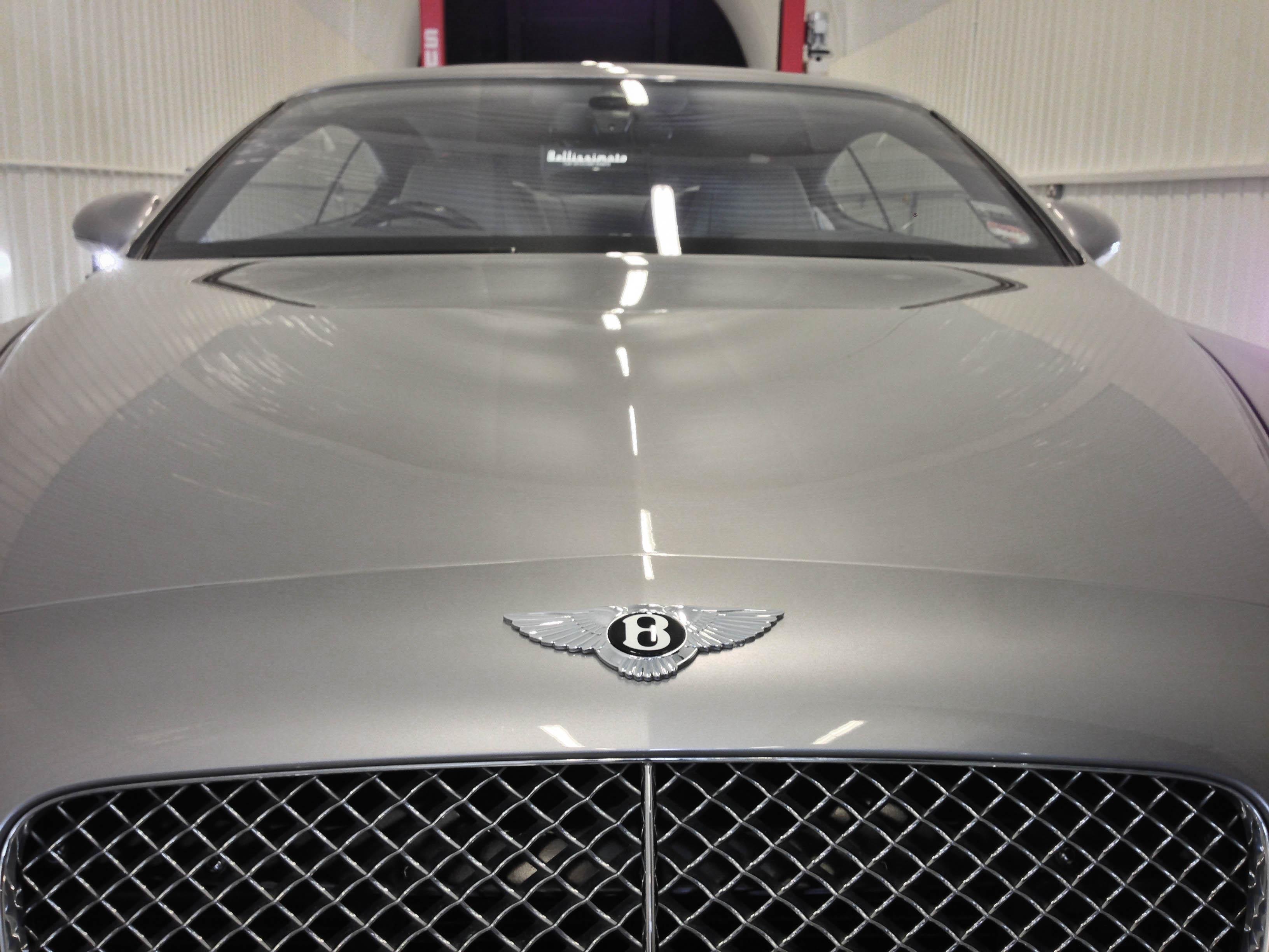 Bentley-Continental-2door-A-14