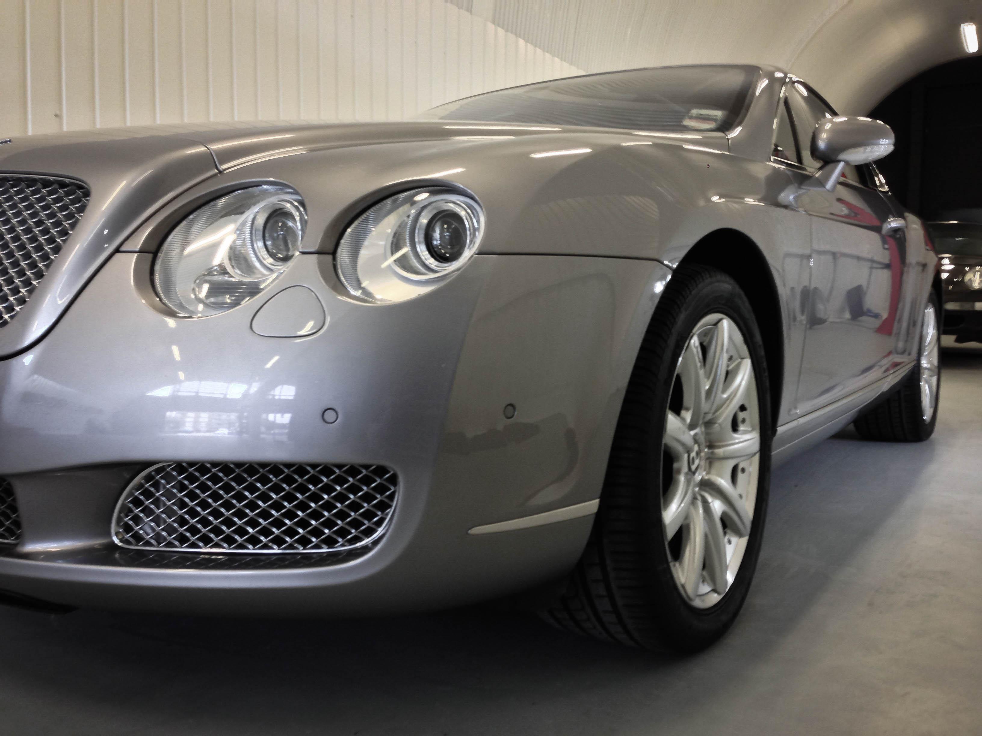 Bentley-Continental-2door-A-3