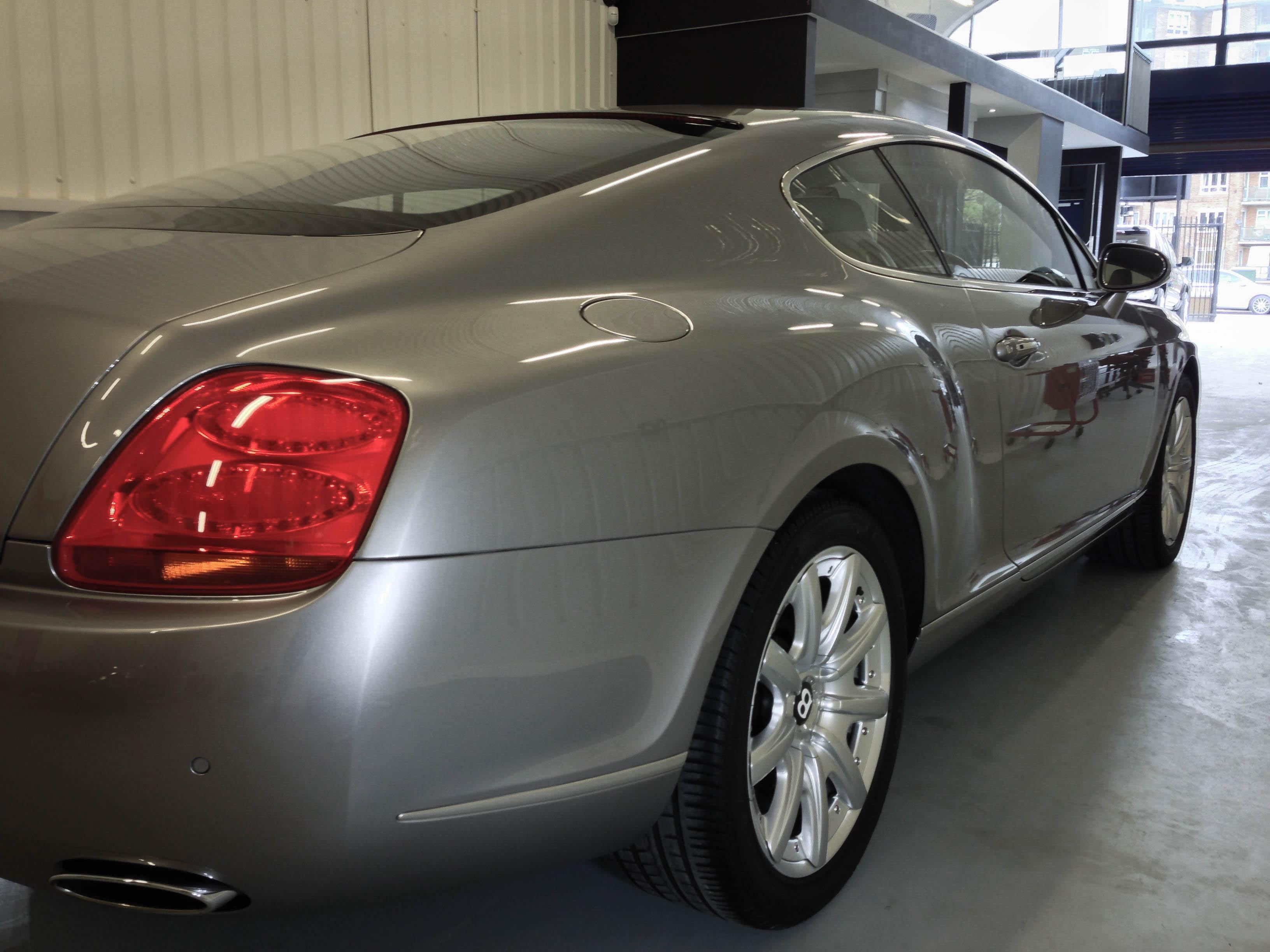 Bentley-Continental-2door-A-8