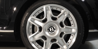 Bentley-Continental-B-9
