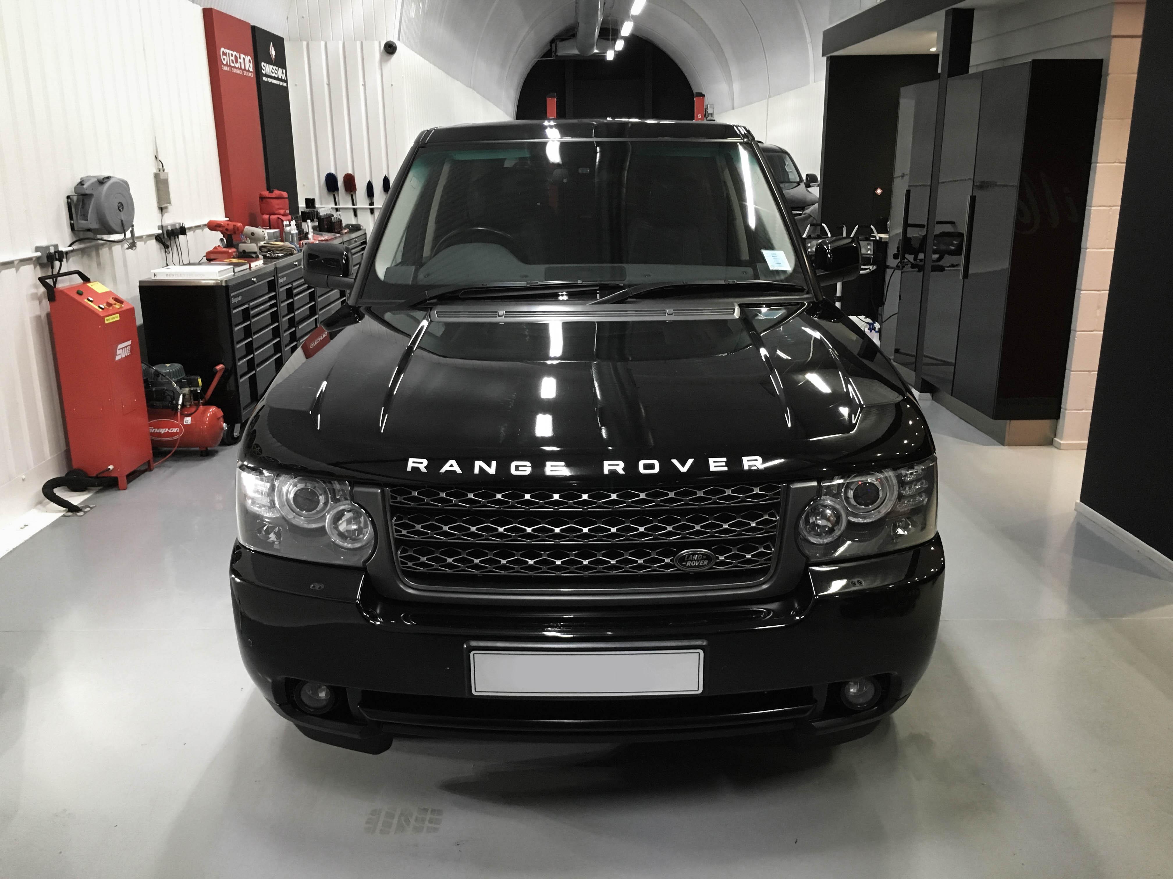 Range Rover-Sport-frontplate