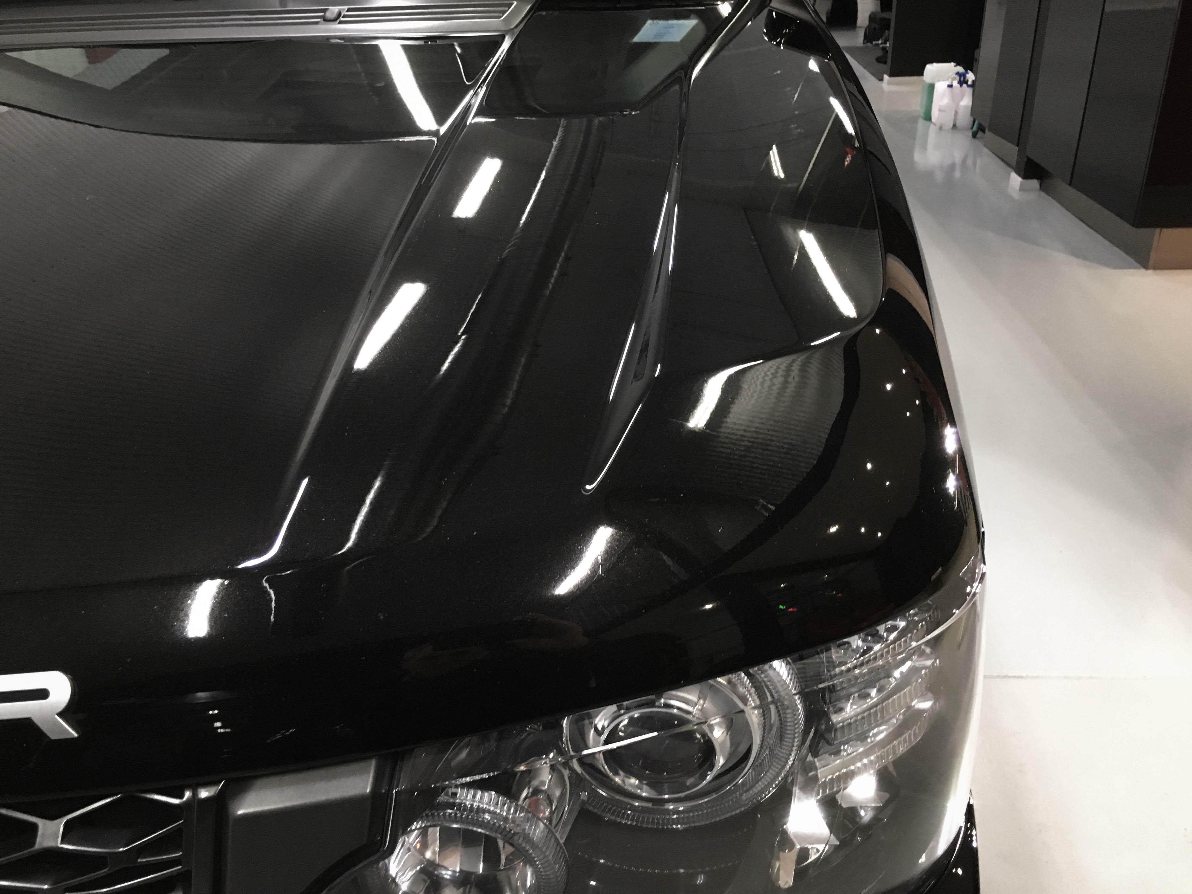 Range Rover-Sport-headlight