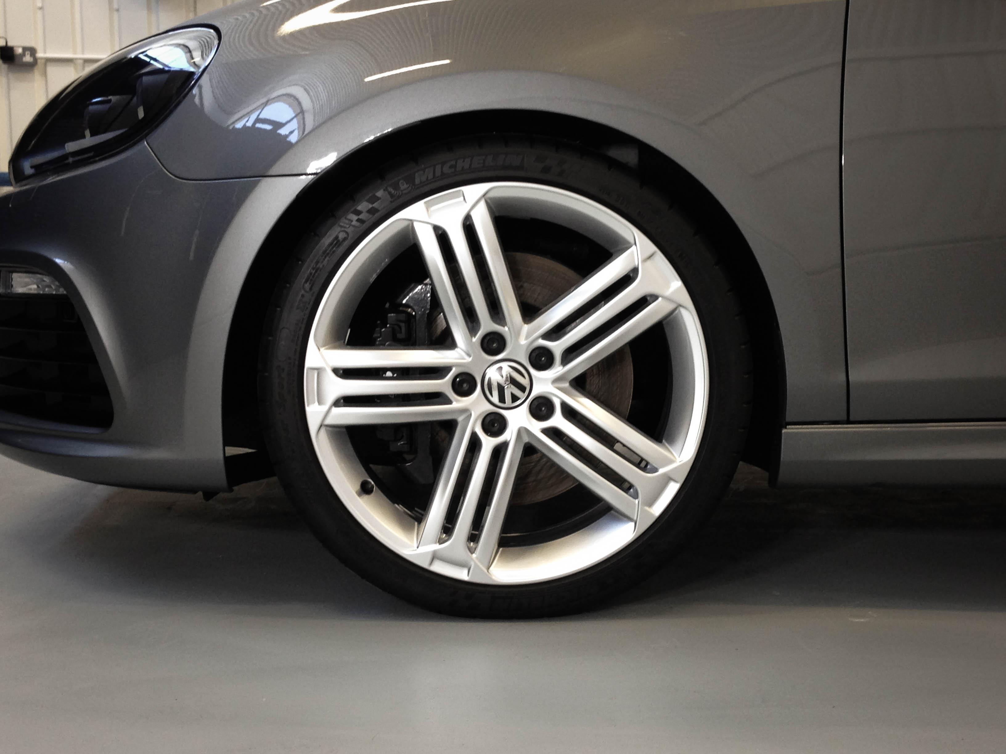 VW-Golf-R-wheeldetail