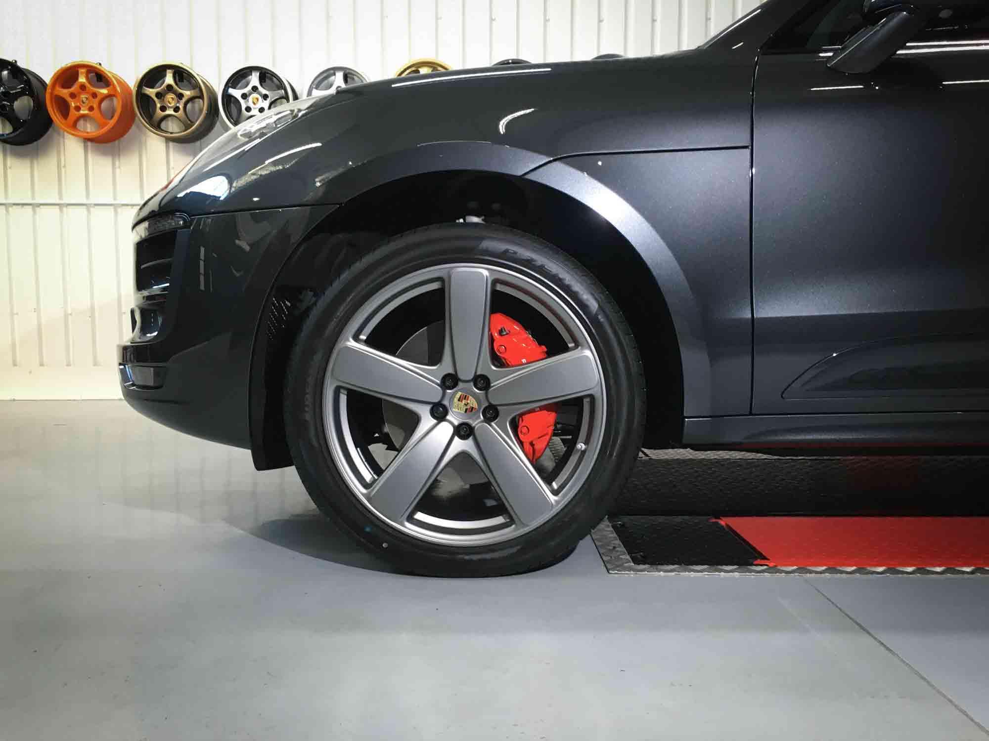 Porsche_Macan_GTS-alloys
